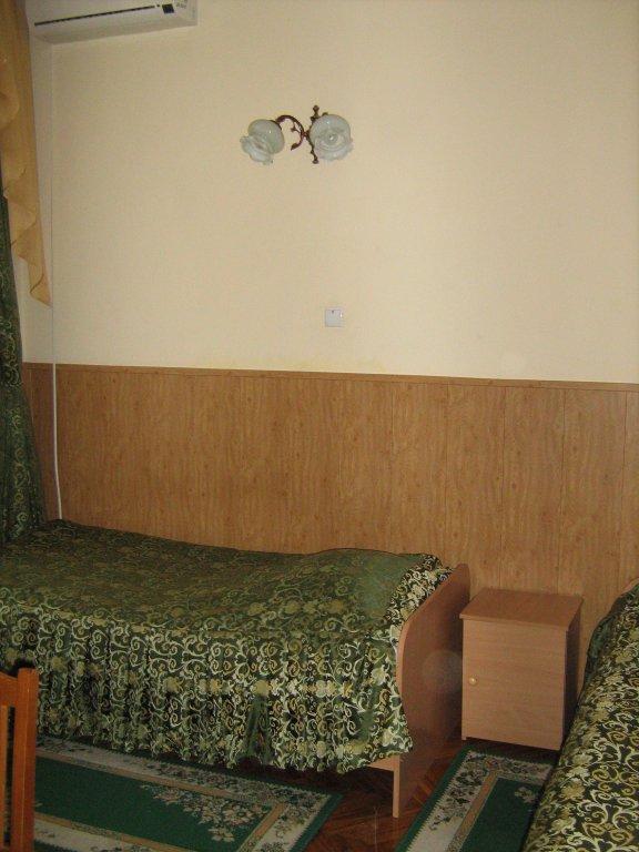 Санатории белоруссии категория